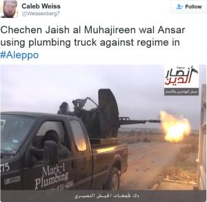 Caleb Weiss Twitter
