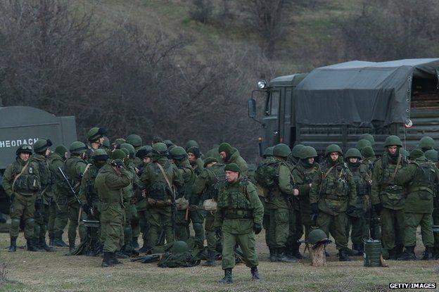 73507107_troops
